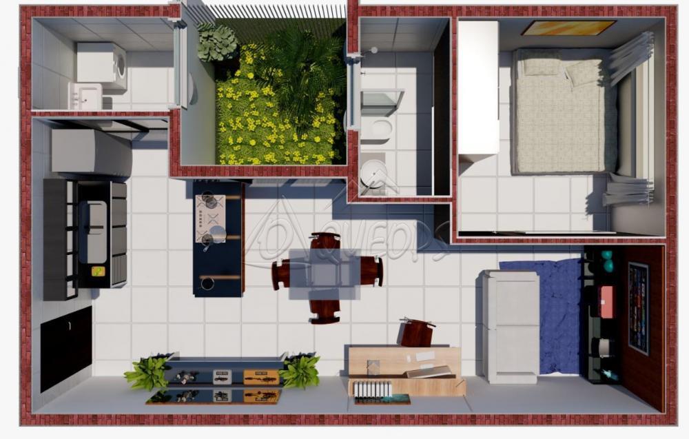 Comprar Apartamento / Padrão em Barretos apenas R$ 265.000,00 - Foto 10