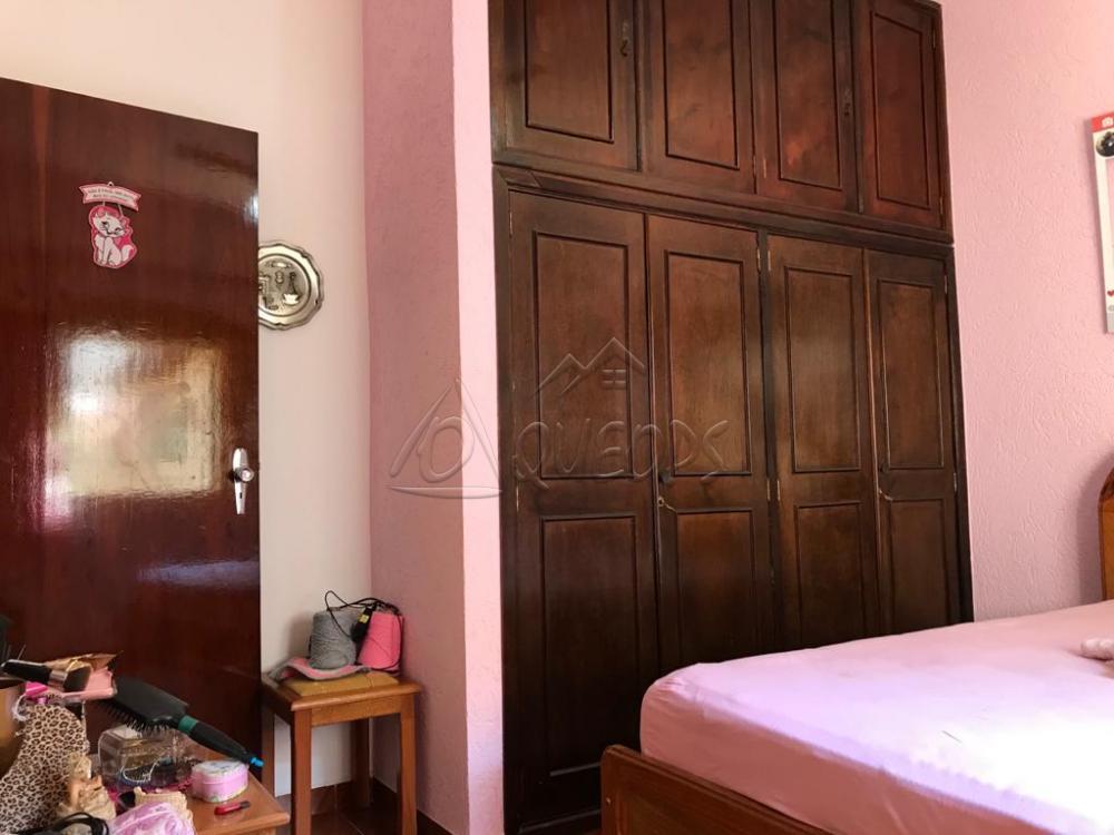Comprar Casa / Padrão em Barretos apenas R$ 300.000,00 - Foto 8