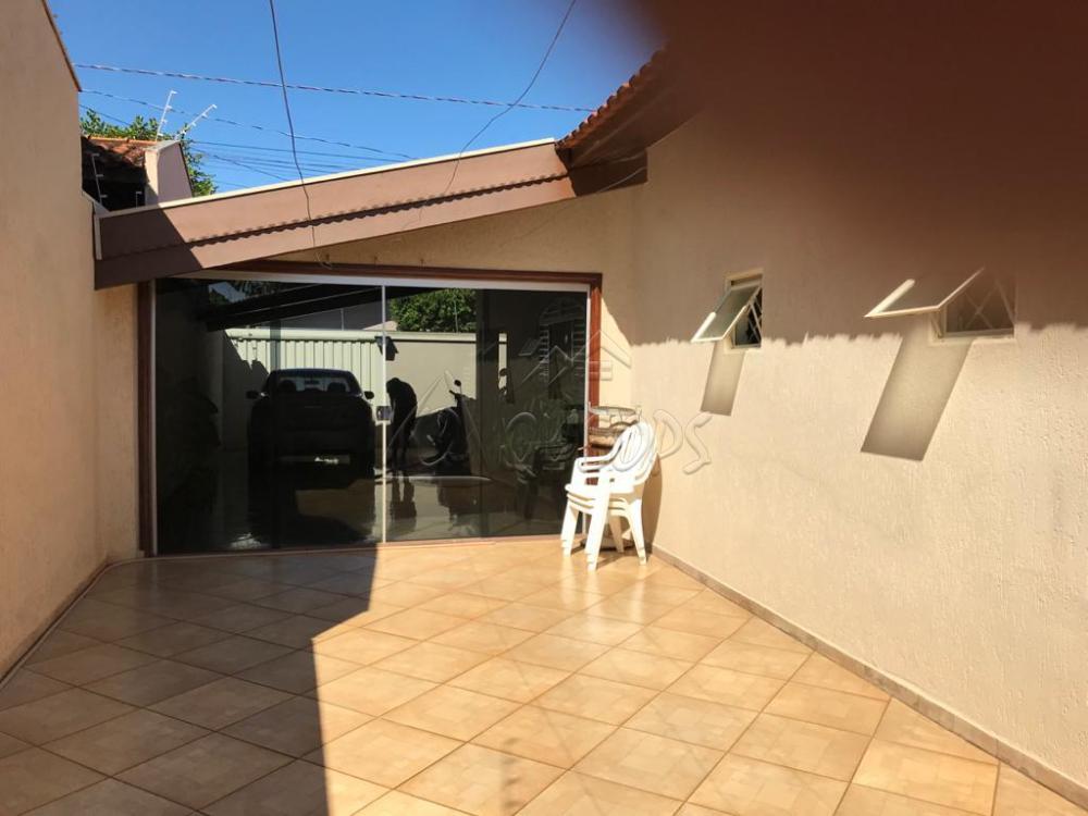 Comprar Casa / Padrão em Barretos apenas R$ 300.000,00 - Foto 12