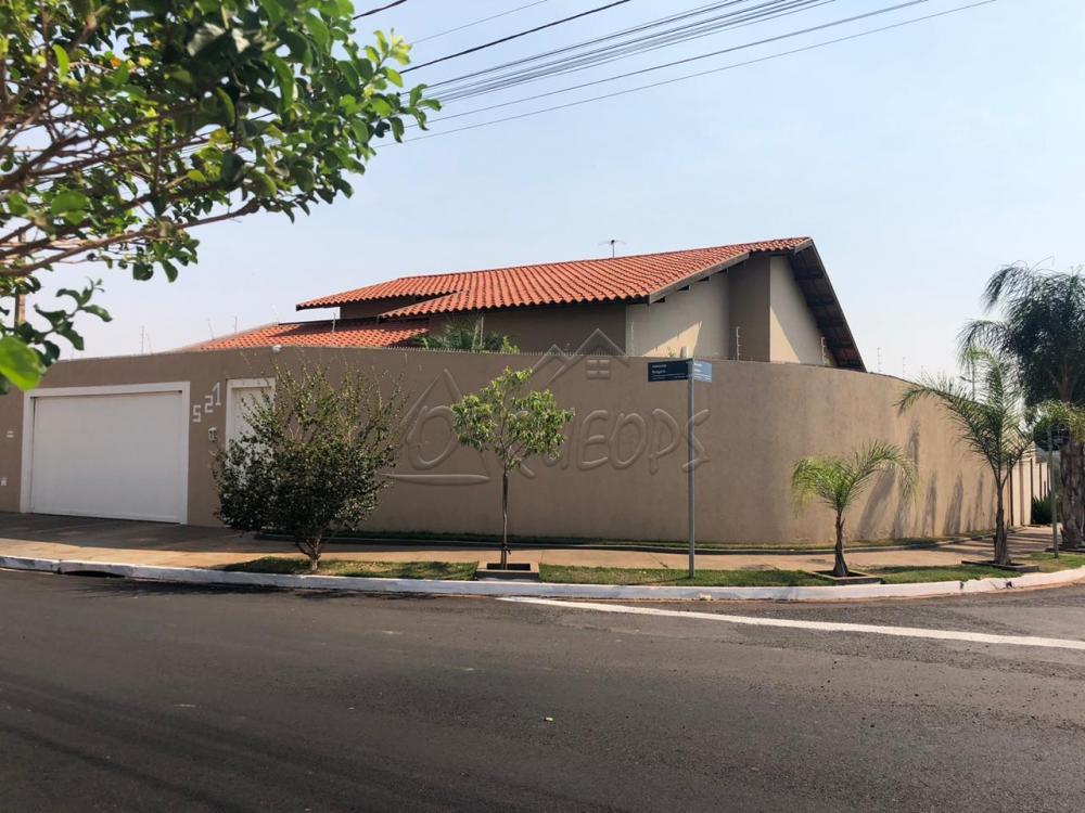 Comprar Casa / Padrão em Barretos apenas R$ 750.000,00 - Foto 1