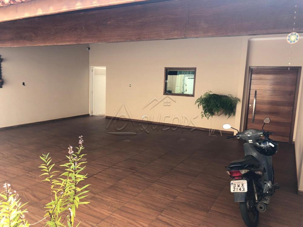 Comprar Casa / Padrão em Barretos apenas R$ 750.000,00 - Foto 2