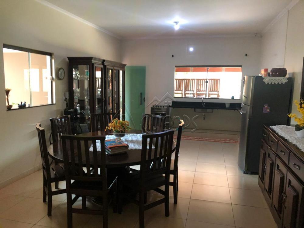 Comprar Casa / Padrão em Barretos apenas R$ 750.000,00 - Foto 4