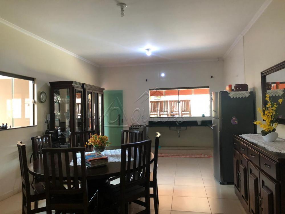 Comprar Casa / Padrão em Barretos apenas R$ 750.000,00 - Foto 5