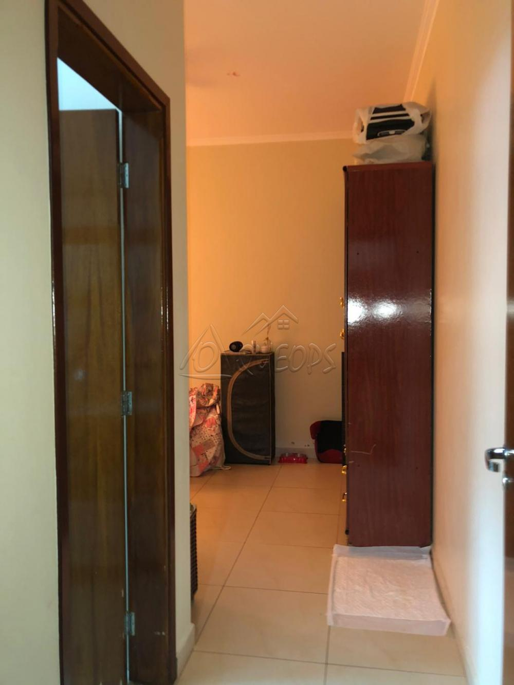 Comprar Casa / Padrão em Barretos apenas R$ 750.000,00 - Foto 6