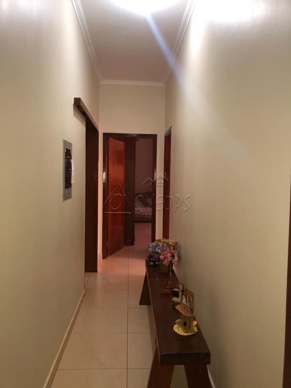 Comprar Casa / Padrão em Barretos apenas R$ 750.000,00 - Foto 7