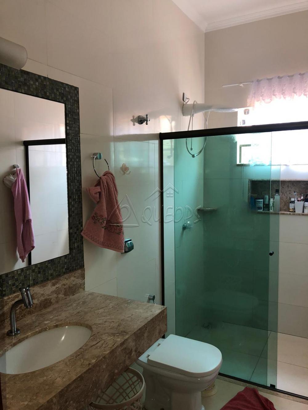 Comprar Casa / Padrão em Barretos apenas R$ 750.000,00 - Foto 12