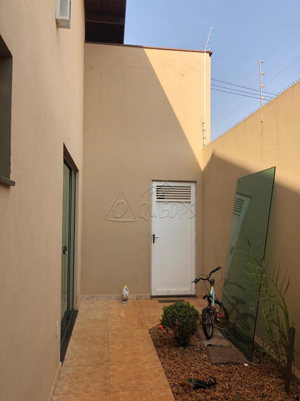 Comprar Casa / Padrão em Barretos apenas R$ 750.000,00 - Foto 14