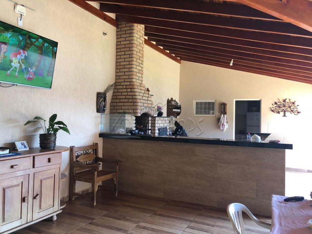 Comprar Casa / Padrão em Barretos apenas R$ 750.000,00 - Foto 15