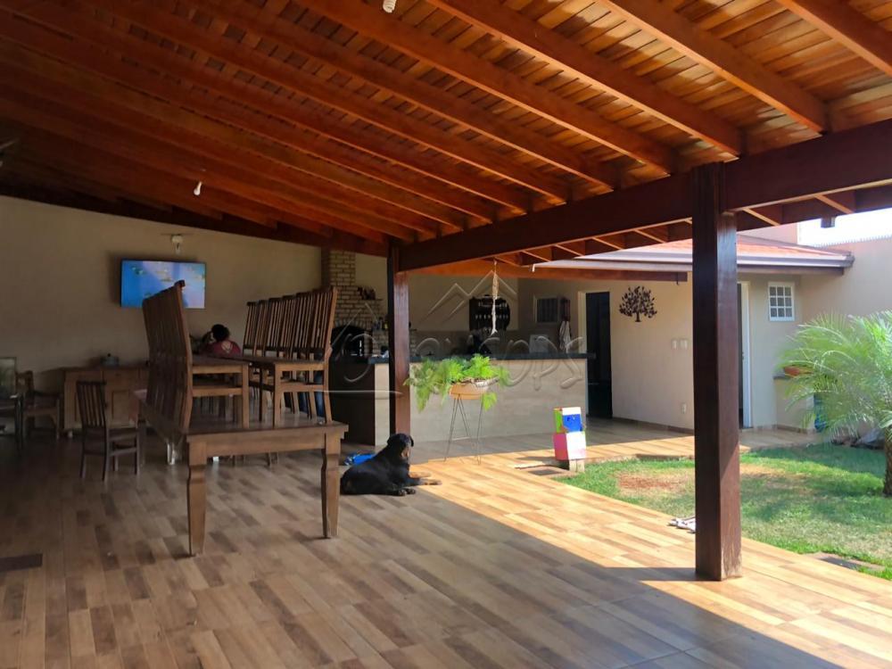 Comprar Casa / Padrão em Barretos apenas R$ 750.000,00 - Foto 16