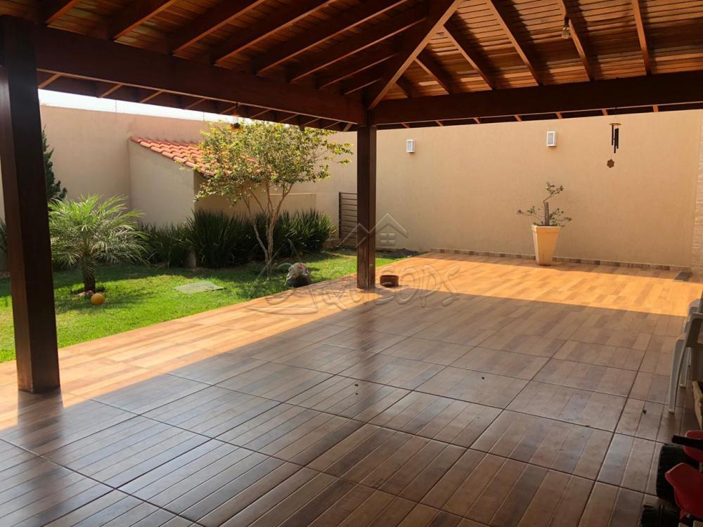 Comprar Casa / Padrão em Barretos apenas R$ 750.000,00 - Foto 17