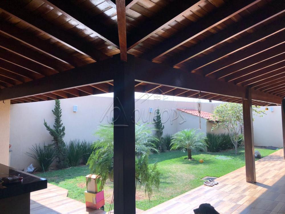 Comprar Casa / Padrão em Barretos apenas R$ 750.000,00 - Foto 19