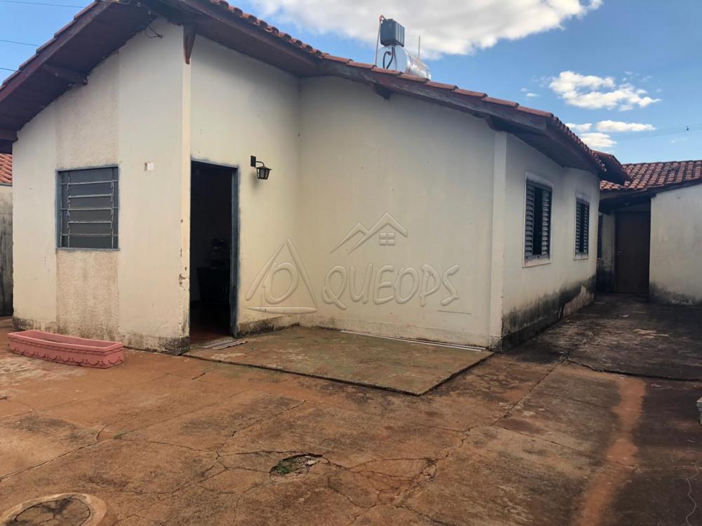 Comprar Casa / Padrão em Barretos apenas R$ 140.000,00 - Foto 2