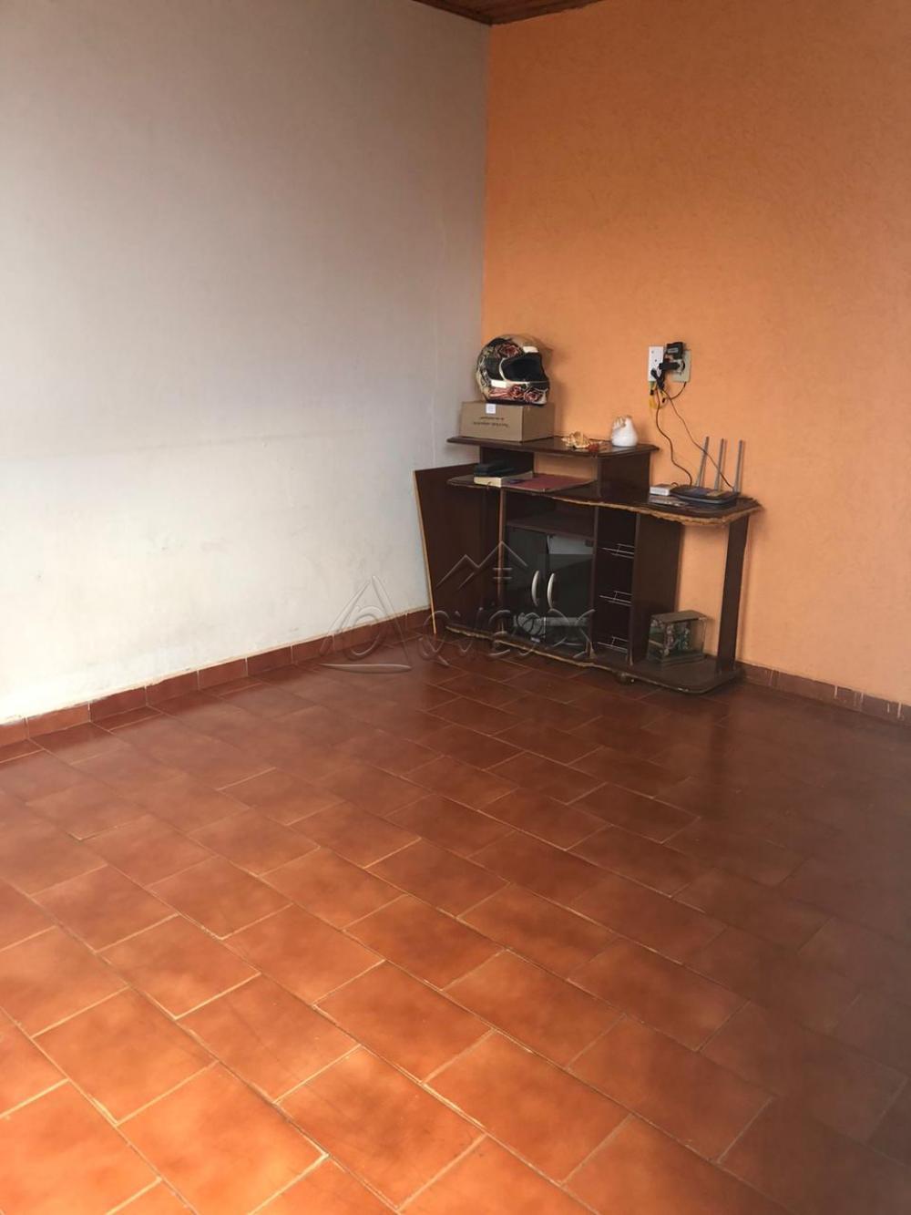 Comprar Casa / Padrão em Barretos apenas R$ 140.000,00 - Foto 3
