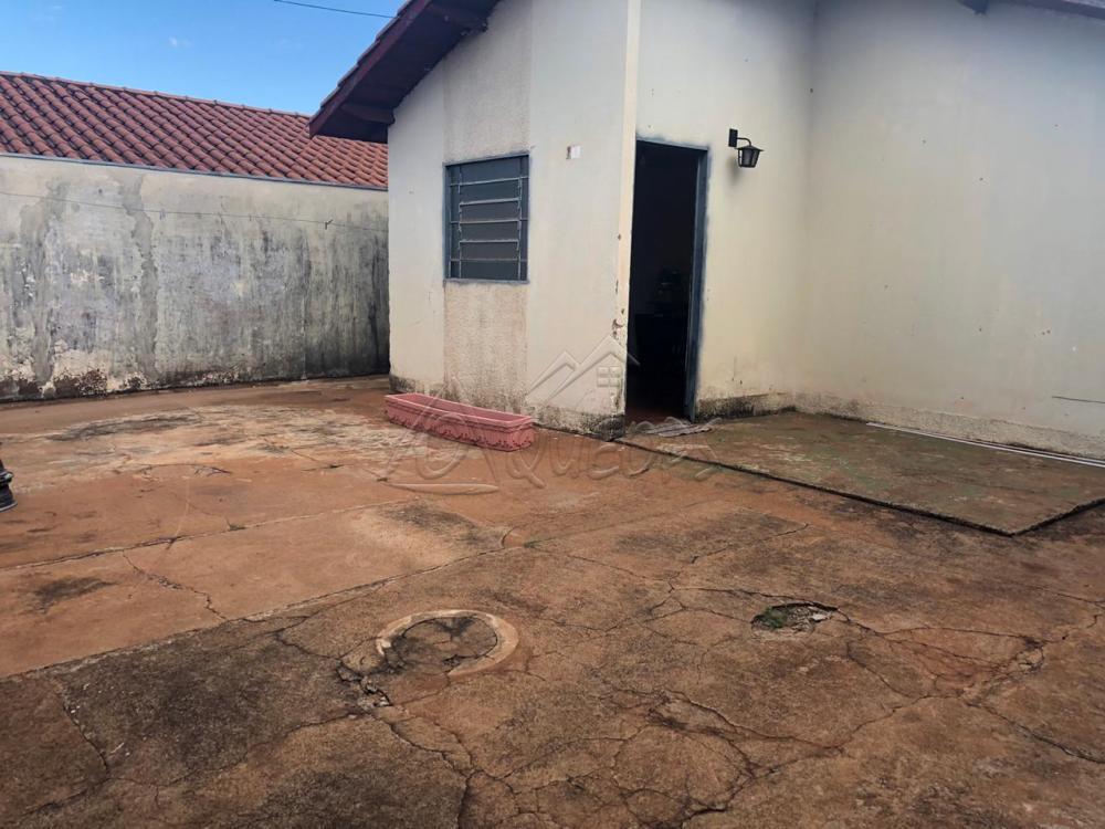 Comprar Casa / Padrão em Barretos apenas R$ 140.000,00 - Foto 4