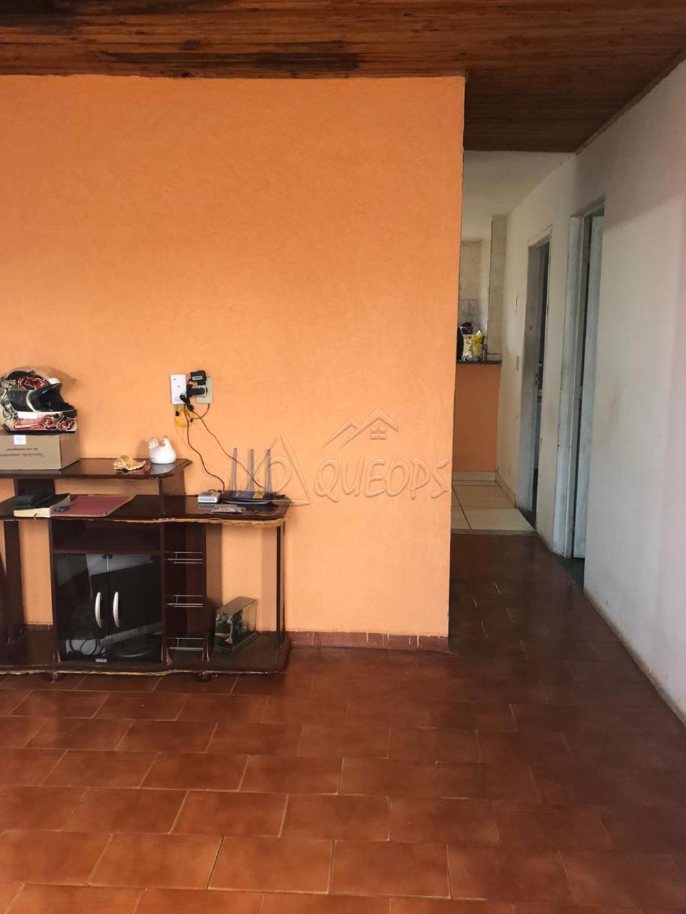 Comprar Casa / Padrão em Barretos apenas R$ 140.000,00 - Foto 6