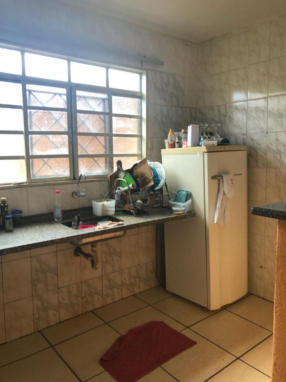 Comprar Casa / Padrão em Barretos apenas R$ 140.000,00 - Foto 9