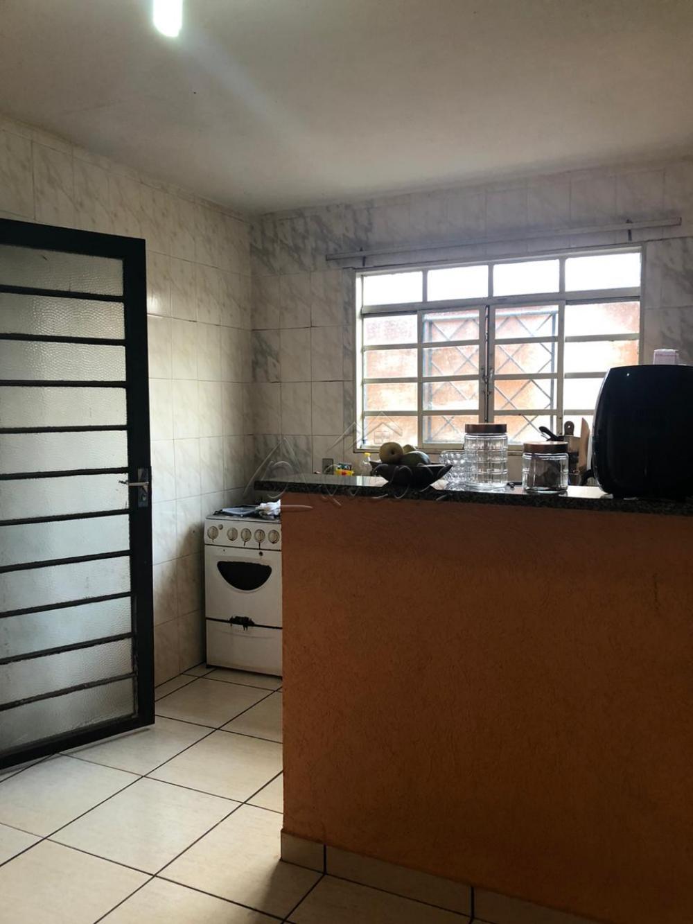 Comprar Casa / Padrão em Barretos apenas R$ 140.000,00 - Foto 10