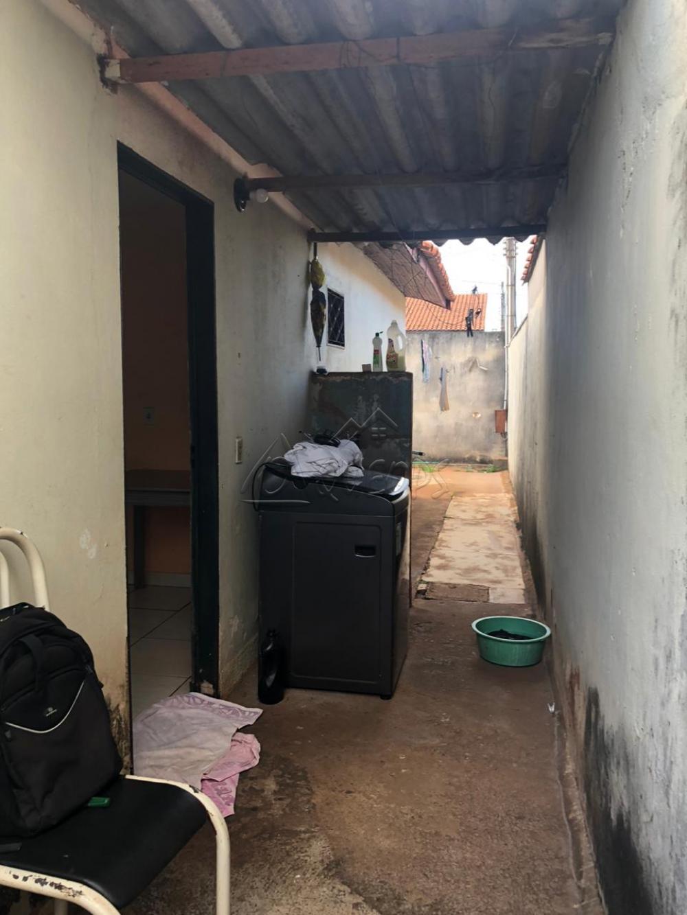 Comprar Casa / Padrão em Barretos apenas R$ 140.000,00 - Foto 12