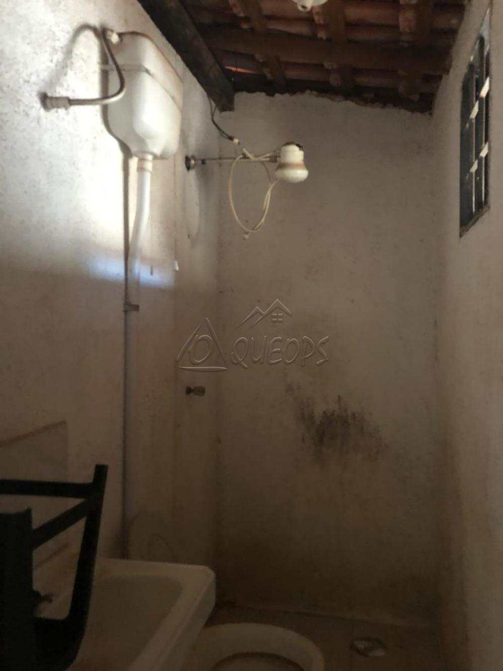 Comprar Casa / Padrão em Barretos apenas R$ 140.000,00 - Foto 14