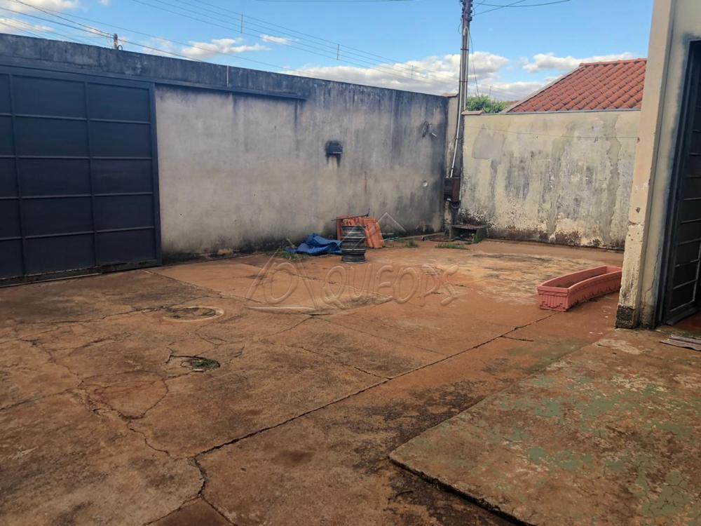 Comprar Casa / Padrão em Barretos apenas R$ 140.000,00 - Foto 15