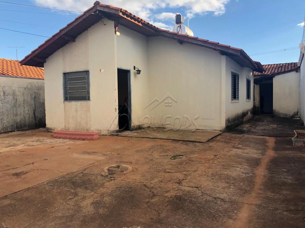 Comprar Casa / Padrão em Barretos apenas R$ 140.000,00 - Foto 16