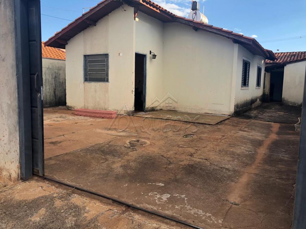 Comprar Casa / Padrão em Barretos apenas R$ 140.000,00 - Foto 17