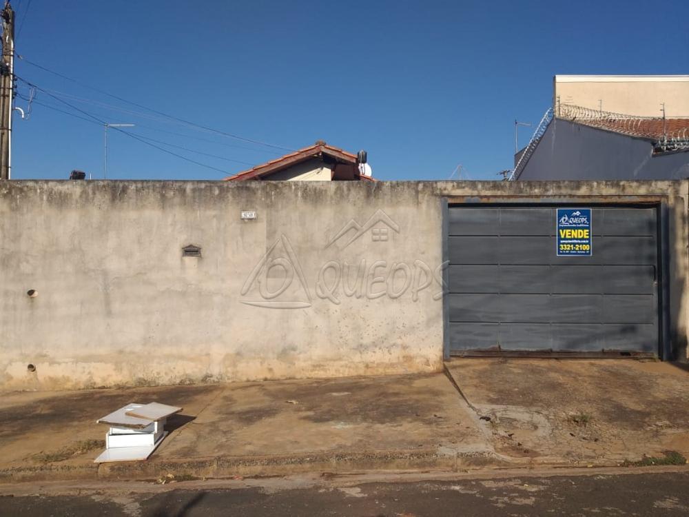 Comprar Casa / Padrão em Barretos apenas R$ 140.000,00 - Foto 1