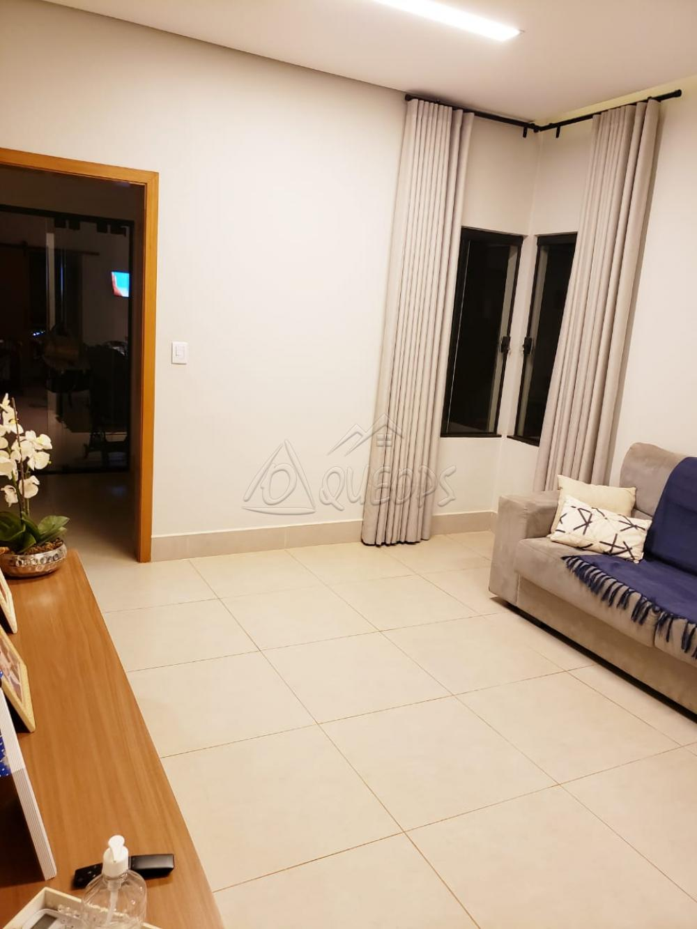 Comprar Casa / Padrão em Barretos apenas R$ 370.000,00 - Foto 2