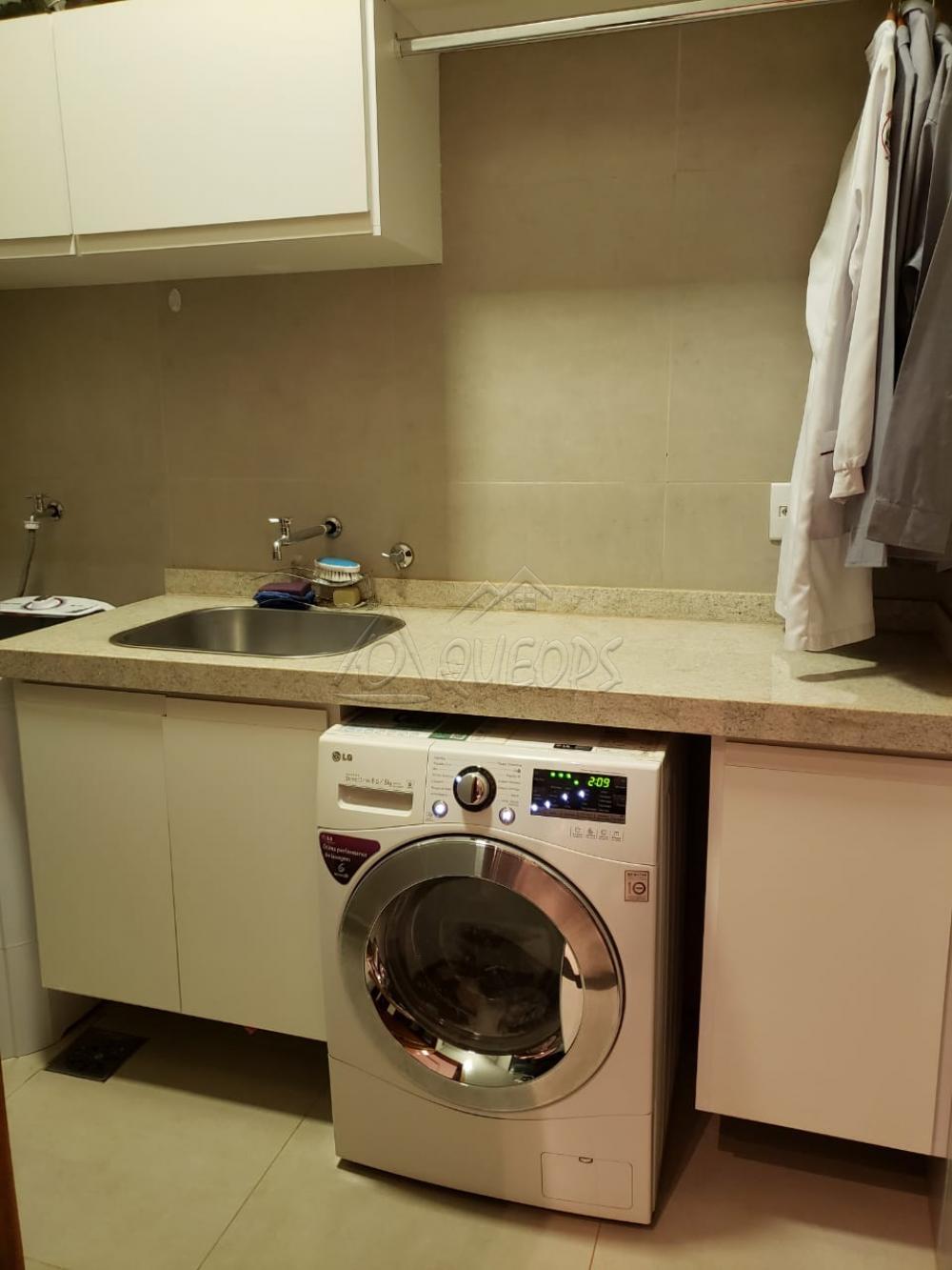 Comprar Casa / Padrão em Barretos apenas R$ 370.000,00 - Foto 13