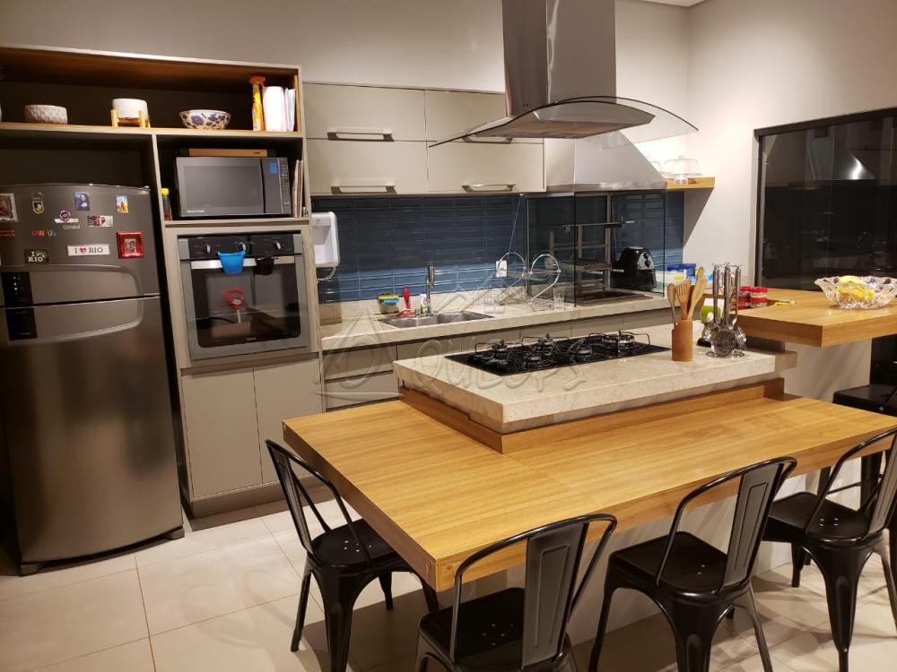 Comprar Casa / Padrão em Barretos apenas R$ 370.000,00 - Foto 3