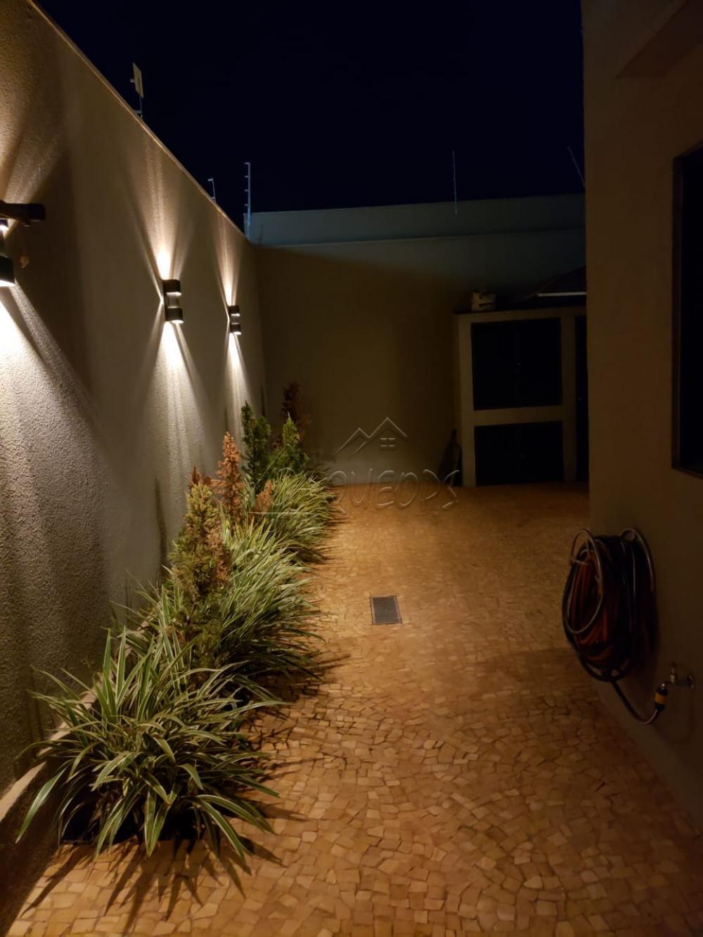 Comprar Casa / Padrão em Barretos apenas R$ 370.000,00 - Foto 17