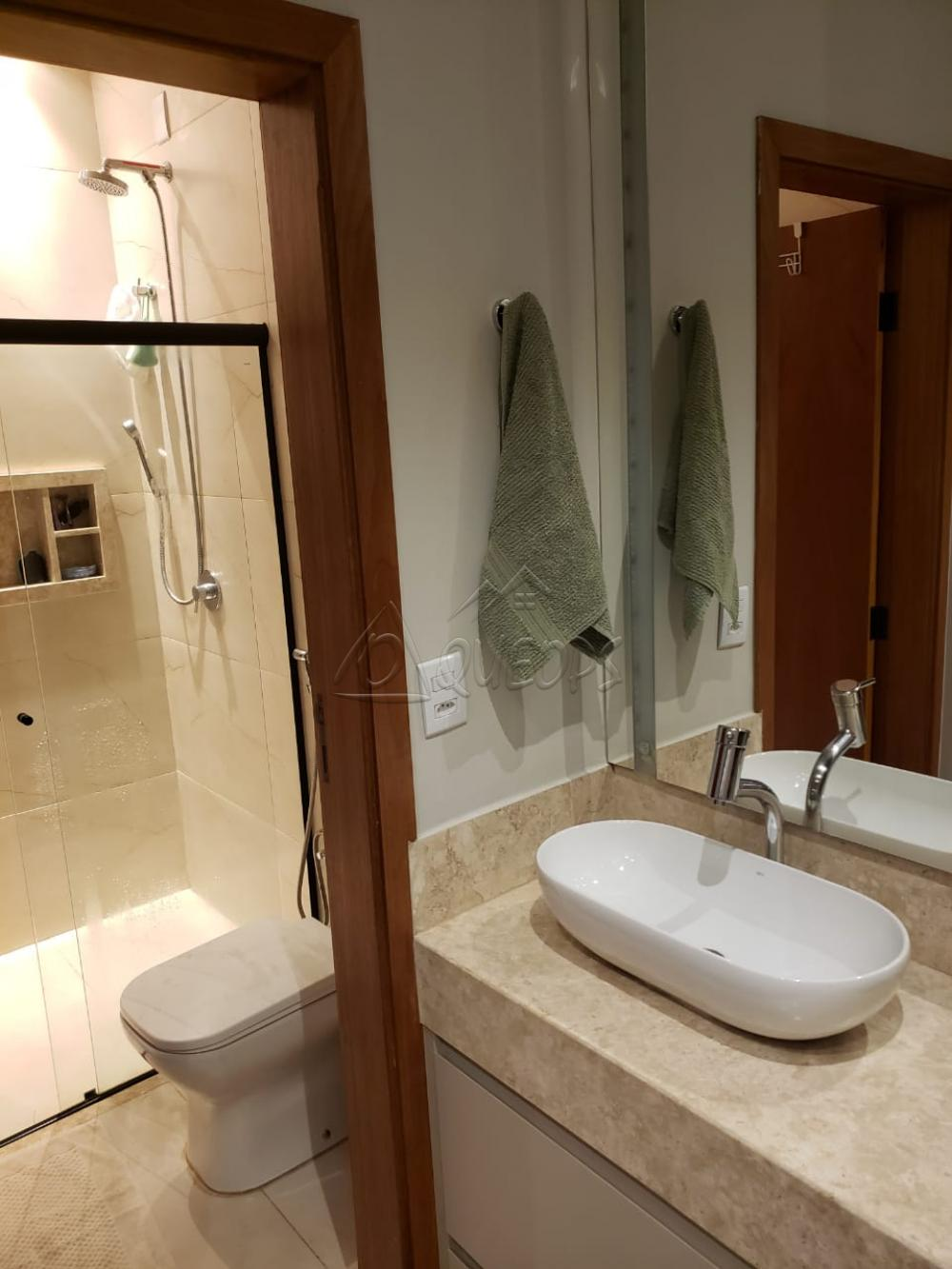 Comprar Casa / Padrão em Barretos apenas R$ 370.000,00 - Foto 8