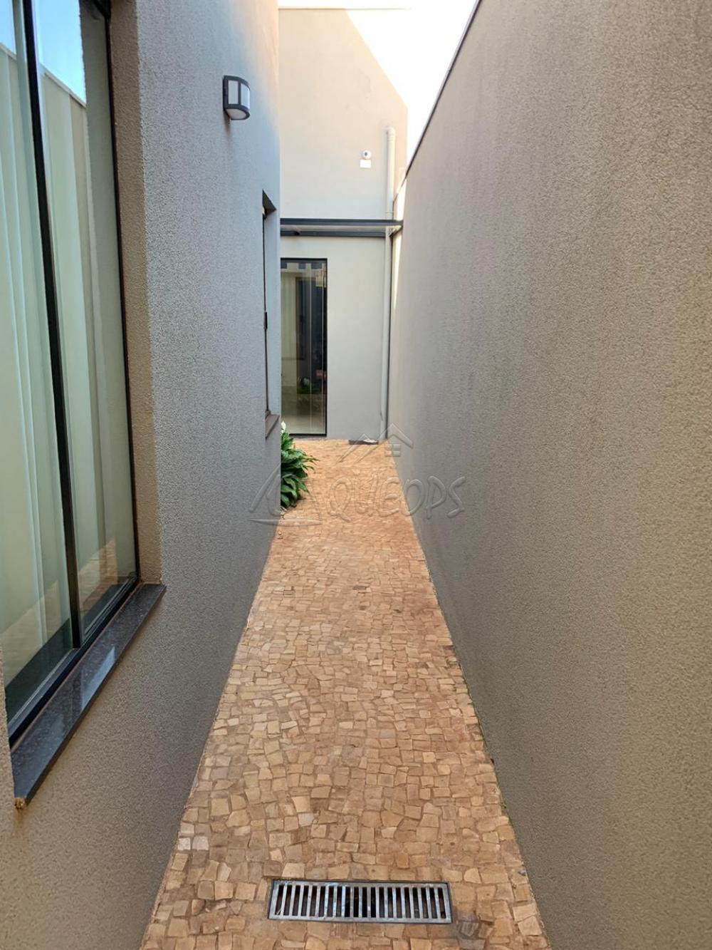 Comprar Casa / Padrão em Barretos apenas R$ 370.000,00 - Foto 14