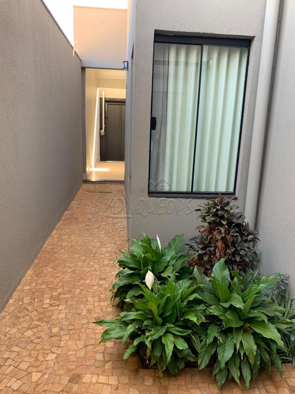 Comprar Casa / Padrão em Barretos apenas R$ 370.000,00 - Foto 15