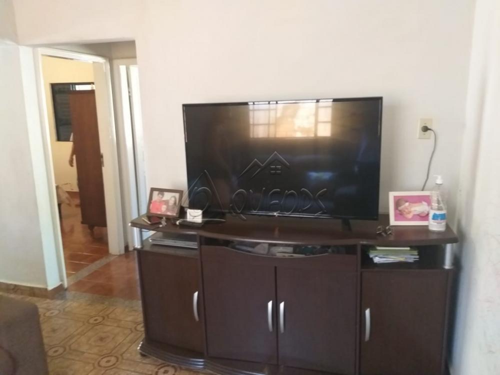 Comprar Casa / Padrão em Barretos apenas R$ 330.000,00 - Foto 3