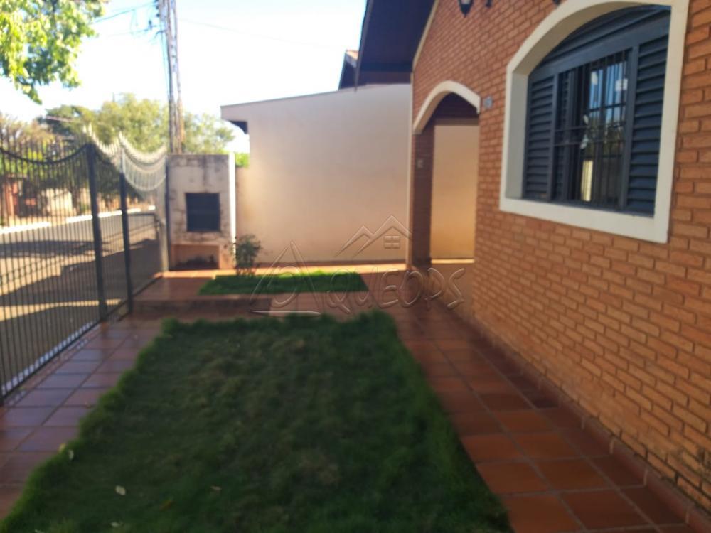 Comprar Casa / Padrão em Barretos apenas R$ 330.000,00 - Foto 2