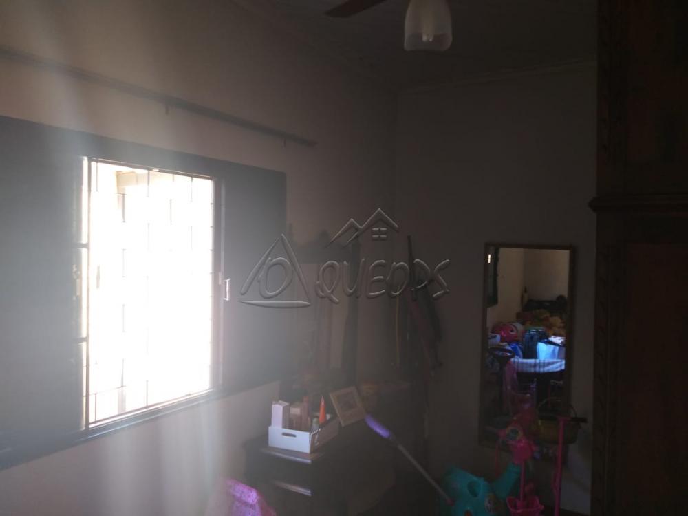 Comprar Casa / Padrão em Barretos apenas R$ 330.000,00 - Foto 4