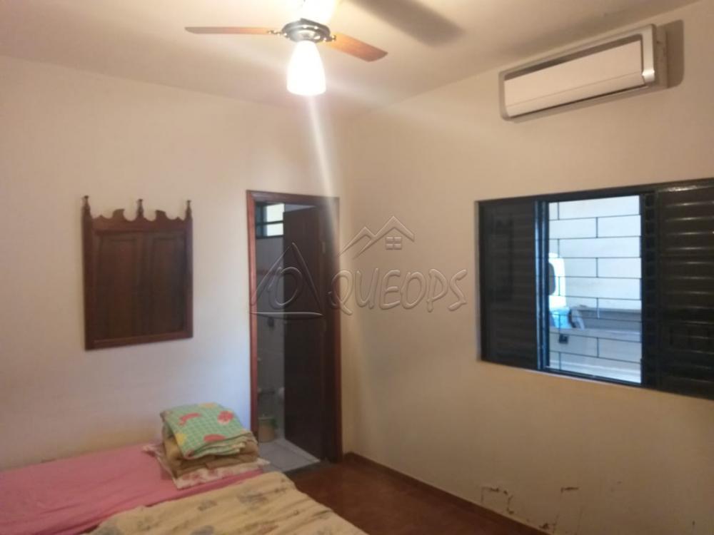 Comprar Casa / Padrão em Barretos apenas R$ 330.000,00 - Foto 5