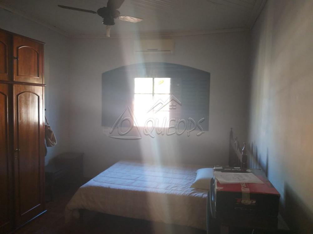 Comprar Casa / Padrão em Barretos apenas R$ 330.000,00 - Foto 6