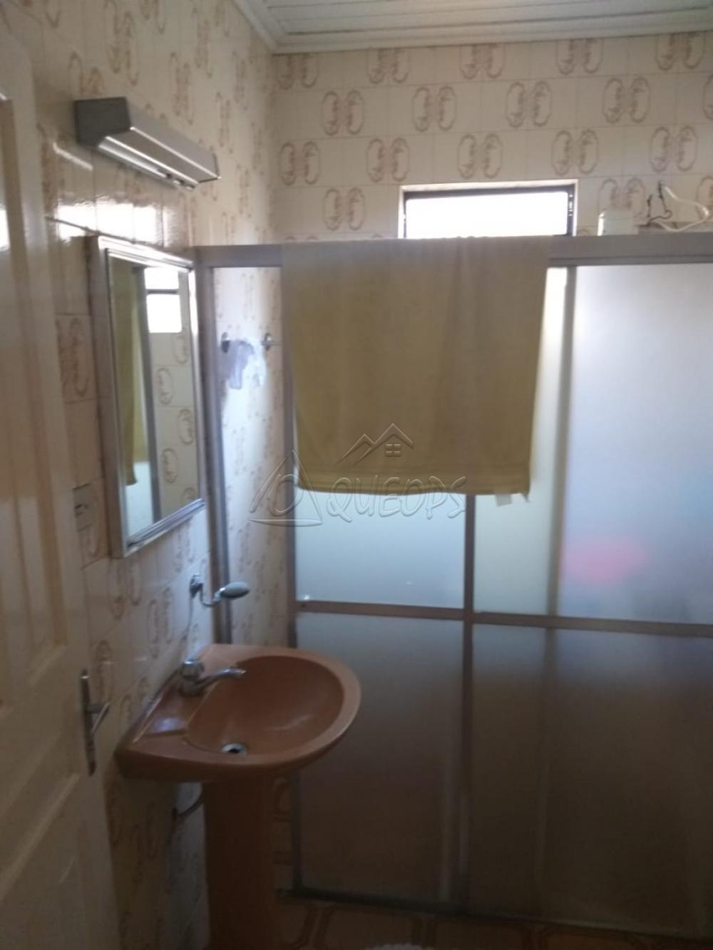 Comprar Casa / Padrão em Barretos apenas R$ 330.000,00 - Foto 7