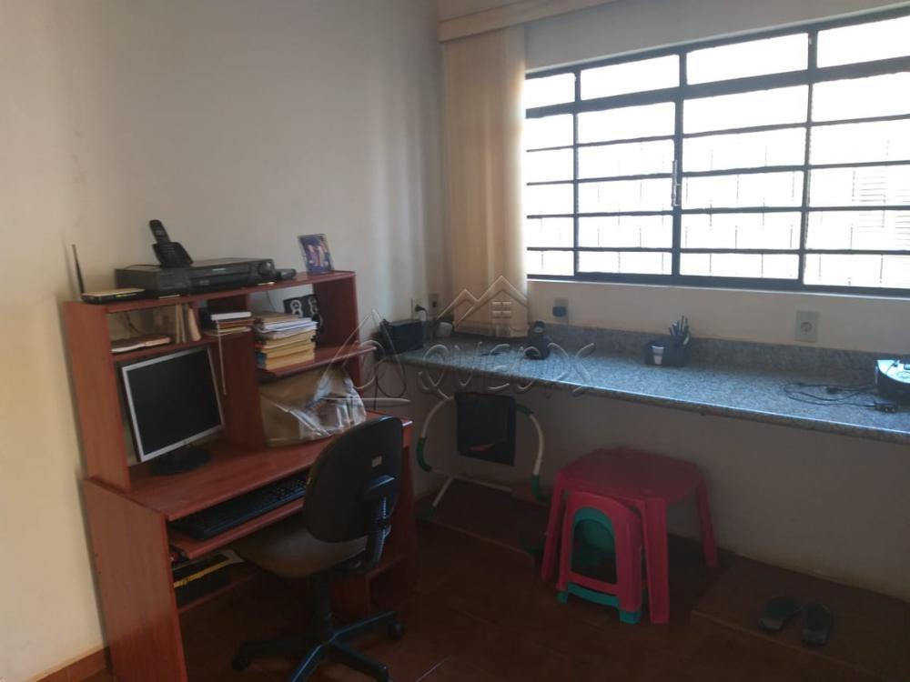 Comprar Casa / Padrão em Barretos apenas R$ 330.000,00 - Foto 8