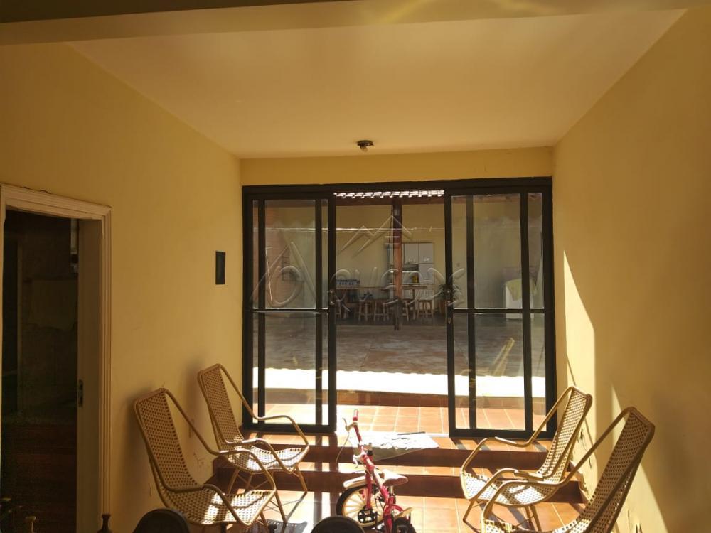 Comprar Casa / Padrão em Barretos apenas R$ 330.000,00 - Foto 9