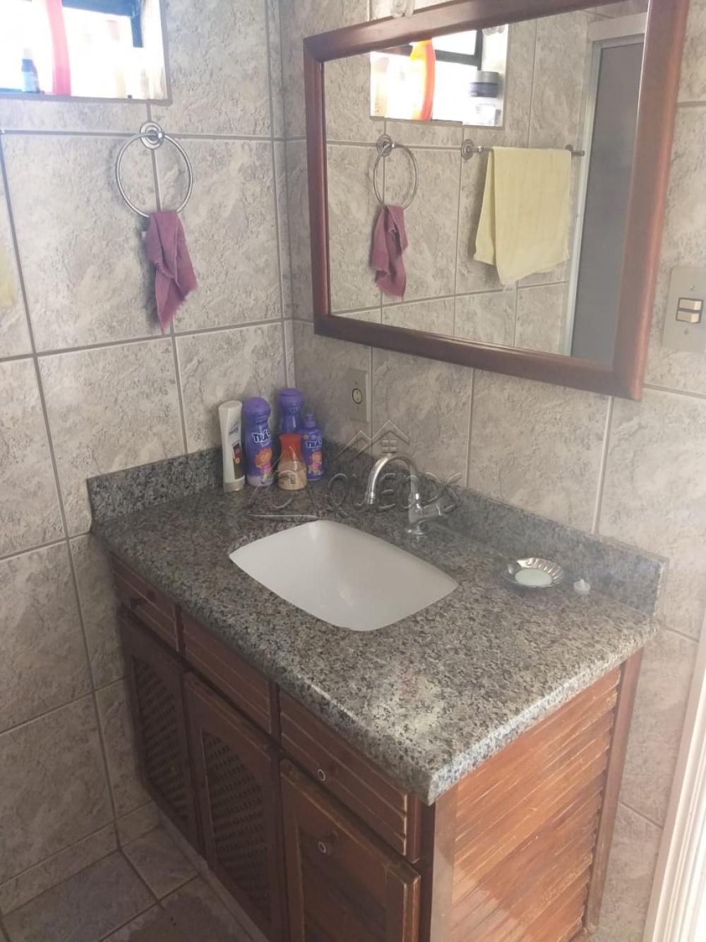 Comprar Casa / Padrão em Barretos apenas R$ 330.000,00 - Foto 10