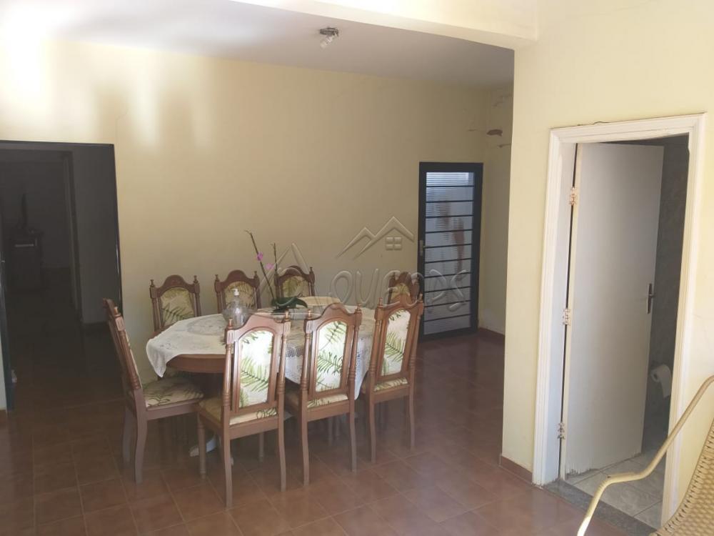 Comprar Casa / Padrão em Barretos apenas R$ 330.000,00 - Foto 12