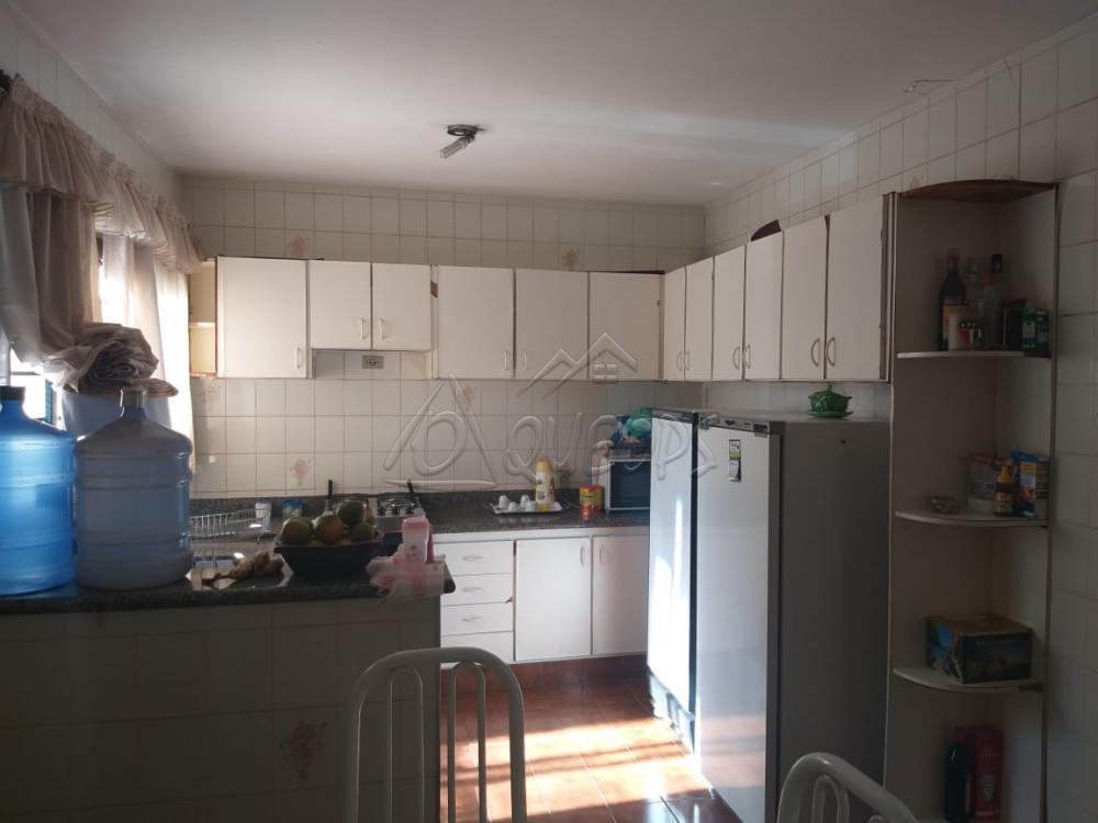 Comprar Casa / Padrão em Barretos apenas R$ 330.000,00 - Foto 11