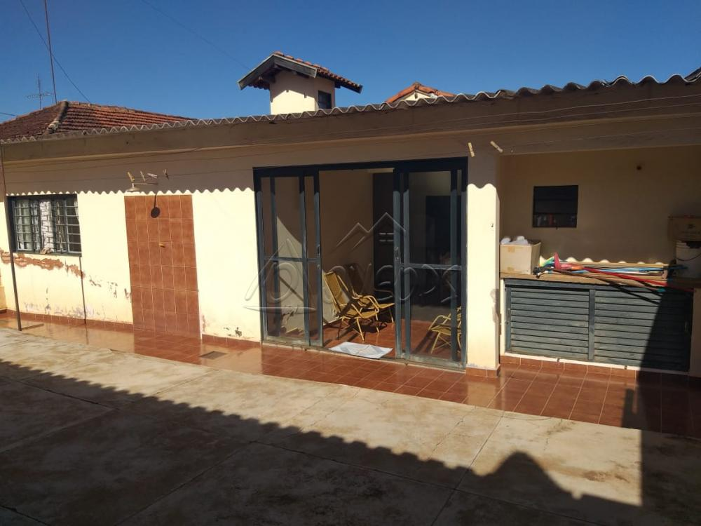 Comprar Casa / Padrão em Barretos apenas R$ 330.000,00 - Foto 13