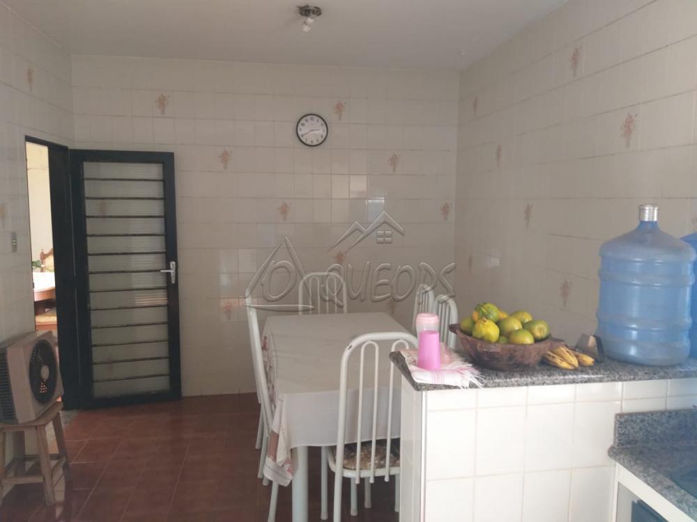 Comprar Casa / Padrão em Barretos apenas R$ 330.000,00 - Foto 15