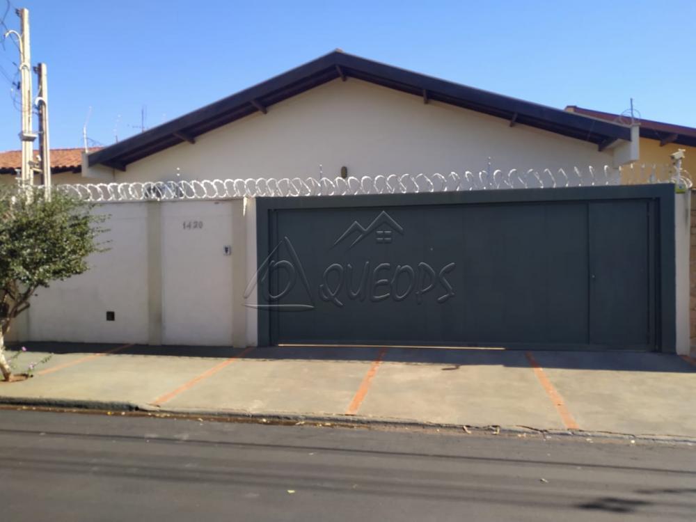 Comprar Casa / Padrão em Barretos apenas R$ 450.000,00 - Foto 1