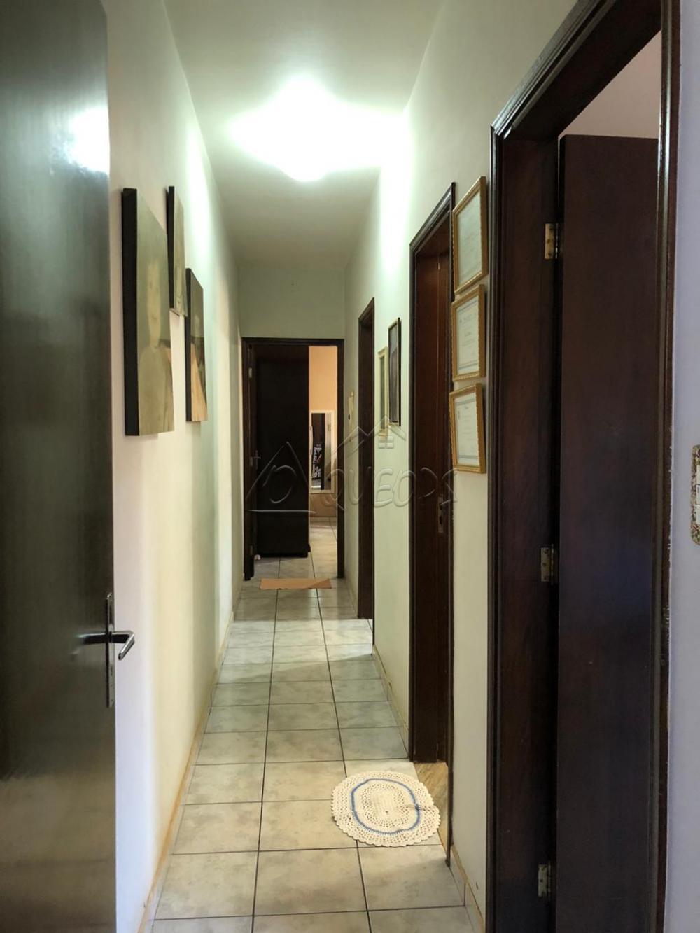 Comprar Casa / Padrão em Barretos apenas R$ 350.000,00 - Foto 4