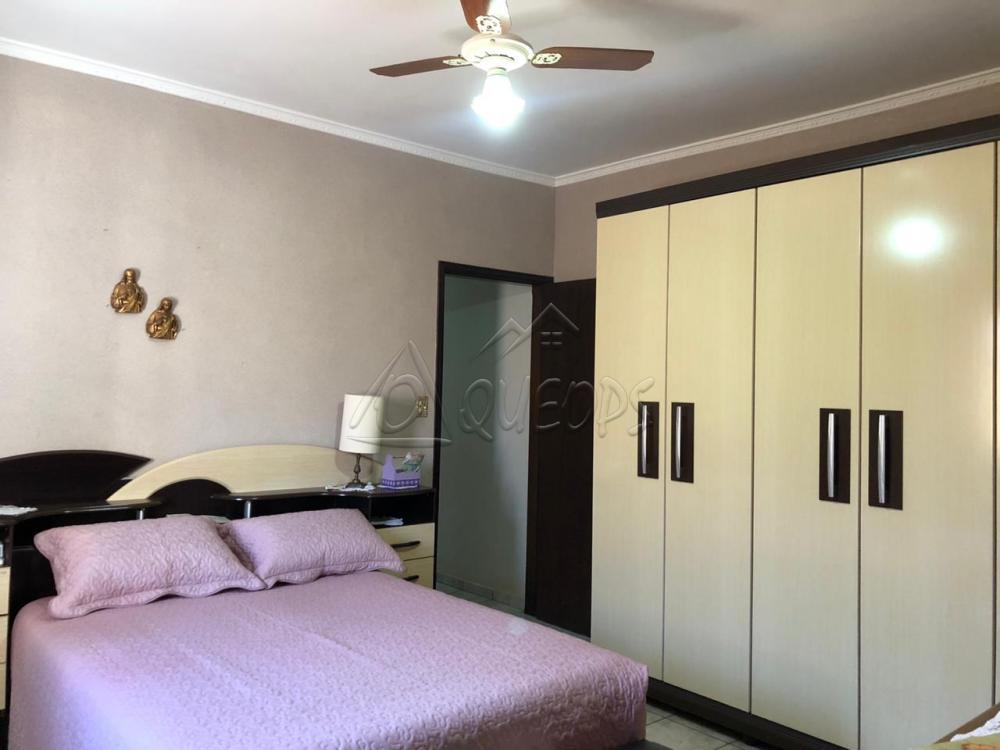 Comprar Casa / Padrão em Barretos apenas R$ 350.000,00 - Foto 10